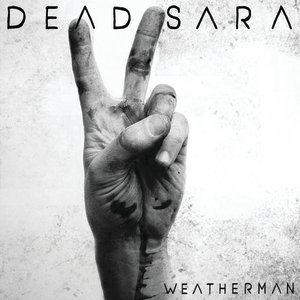 Image for 'Weatherman'