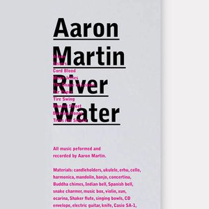 Image for 'River Water'