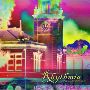 Image for 'Rhythmia'