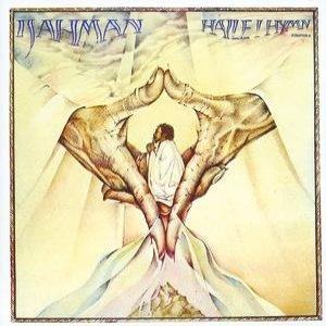 Bild für 'Haile I Hymn (chapter one)'