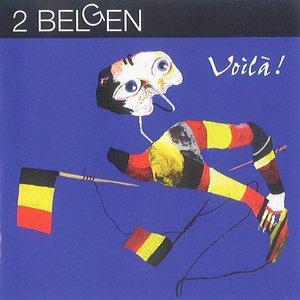 Image for 'Voilà!'