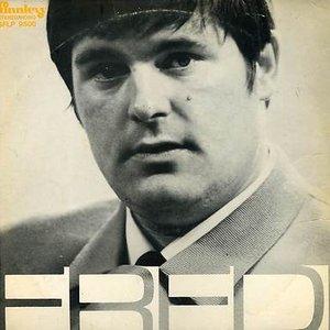 Image pour 'Fredi'