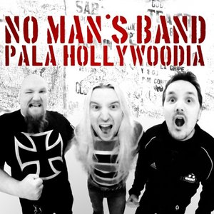 Image pour 'Pala Hollywoodia'