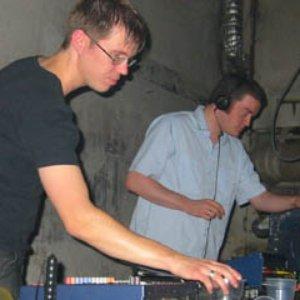 Image for 'Hansen & DJ Daniel'