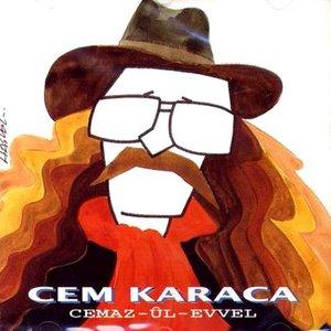 Image for 'Hos Geldin Kadinim'