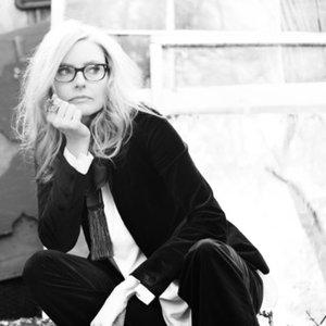 Imagem de 'Aimee Mann'