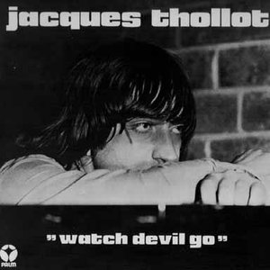 Image for 'Watch Devil Go'