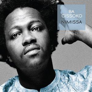 Image for 'Nimissa'