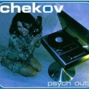 Image for 'Psych Out'