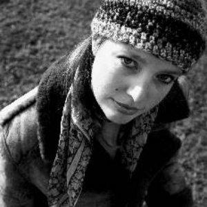 Image for 'Rachelle Van Zanten'