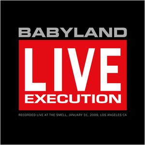 Image for 'Live Execution'