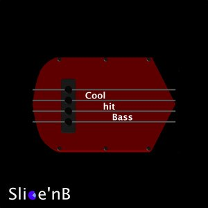 Image for 'Cool hit Bass (Single - Rebeat Music)'