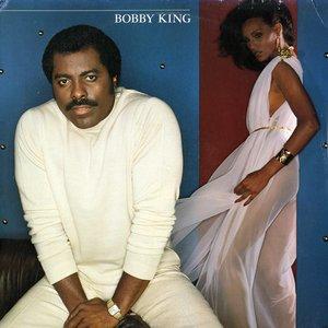 Image for 'Bobby King'