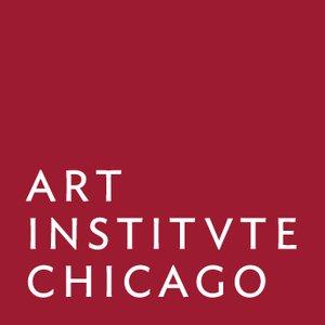 Bild för 'Art Institute of Chicago'