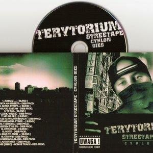 Image for 'Terytorium Streetape Bootleg'