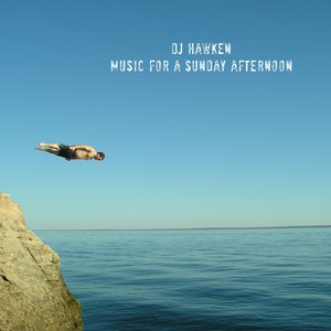 Image for 'Music for a Sunday Afternoon'