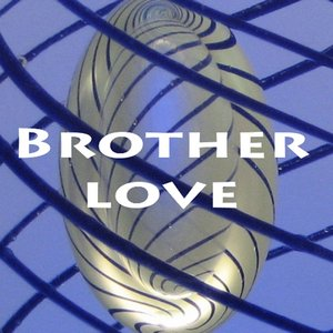 Image for 'Brother Love'