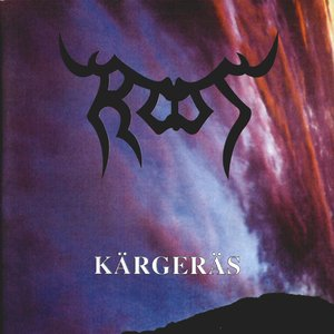 Image pour 'Kärgeräs'