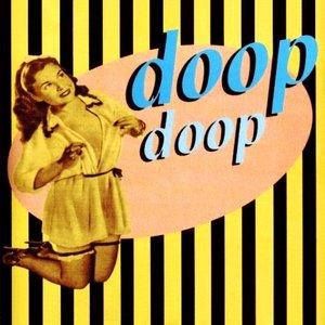 Image for 'Doop'