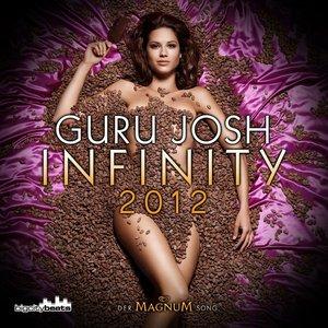 Image for 'Infinity 2012 (Robbie Rivera Juicy Remix)'