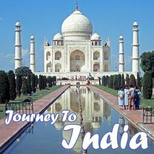 Image for 'Ganesha'