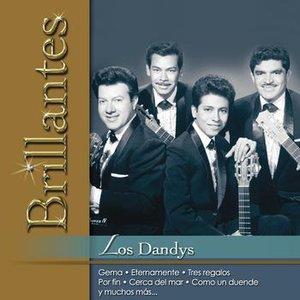 Image for 'Brillantes- Los Dandys'