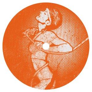Image for 'Dis (Kink Remix)'