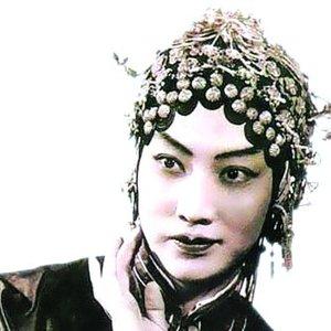 Immagine per 'Zhang Junqiu'