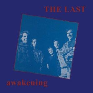Immagine per 'Awakening'