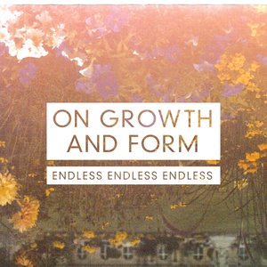 Imagem de 'On Growth and Form'