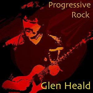Image for 'Progressive Rock'