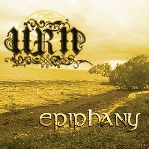 Imagem de 'Epiphany'