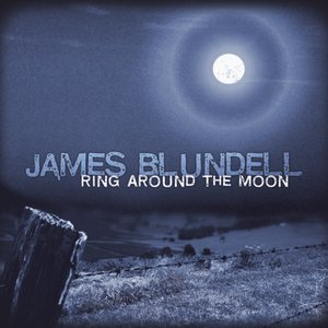 Image for 'Ring Around The Moon'