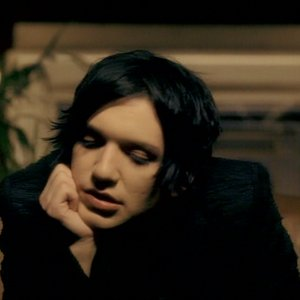 Image for 'Brian Molko'