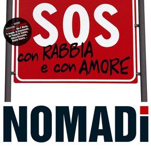 Image for '20 De Abril'