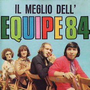 Image for 'Casa mia'