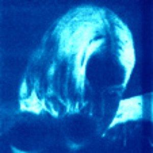 Image for 'Vlor'