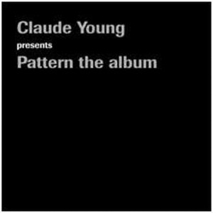 Image for 'Patterns the Album'