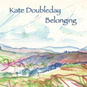 Image for 'Belonging'
