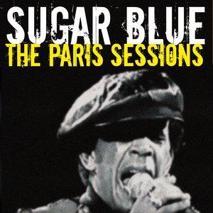 Imagem de 'The Paris Sessions'