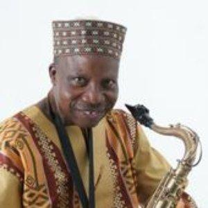 Bild för 'Orlando Julius Ekemode'