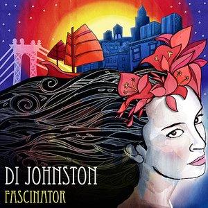 Image pour 'Fascinator (Bonus Track Version)'