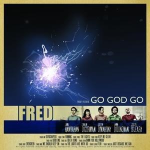 Image for 'Go God Go (EU Version)'