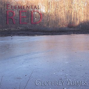 Image for 'Elemental Red'
