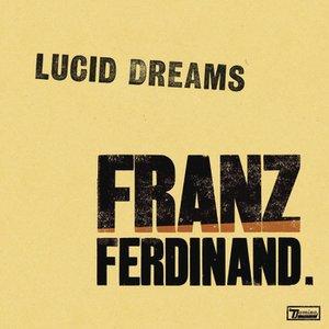 Image pour 'Lucid Dreams'