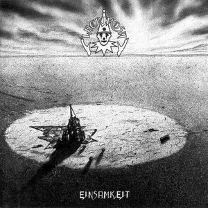 Image for 'Einsamkeit'