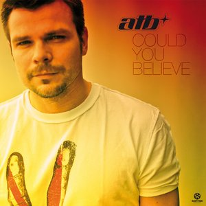 Image for 'Could You Believe (Airplay Mix)'