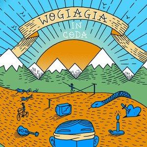 Image for 'In coda'