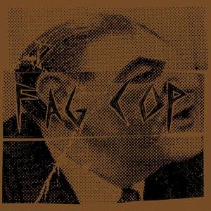 Imagem de 'Illuminati Dollar'