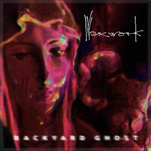 Image for 'Waxwork'